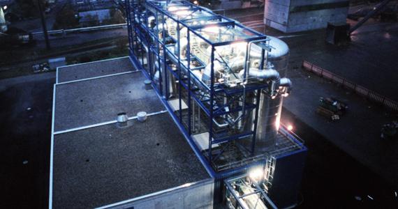 Gig-Karasek-Anwendung-Zellstoff