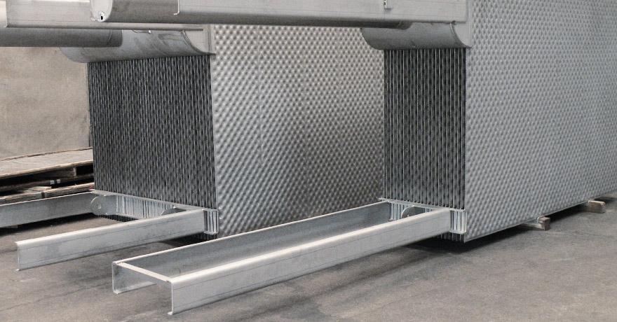 Gig-Karasek-Produkte-Apparatebau-Plattenkopfkondensator