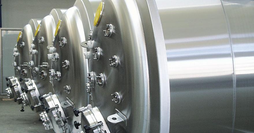 Gig-Karasek-Produkte-Apparatebau-Prozessbehaelter