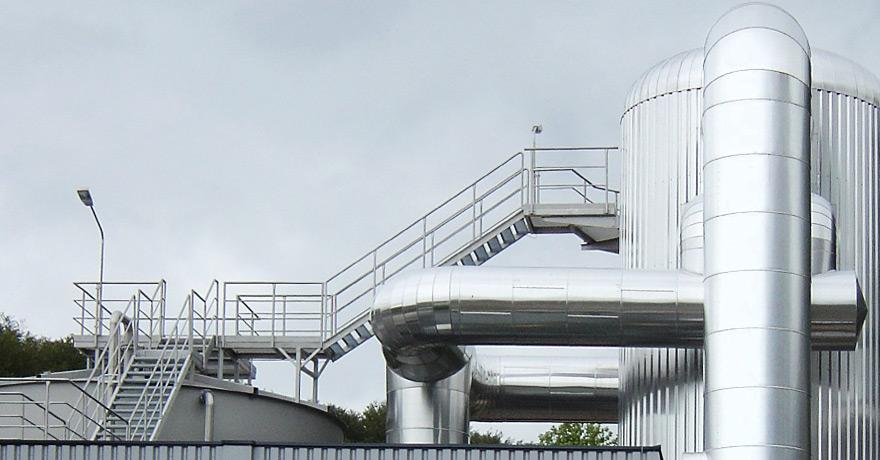 Gig-Karasek-Produkte-Eindampftechnik-Mechanische-Bruedenkompression