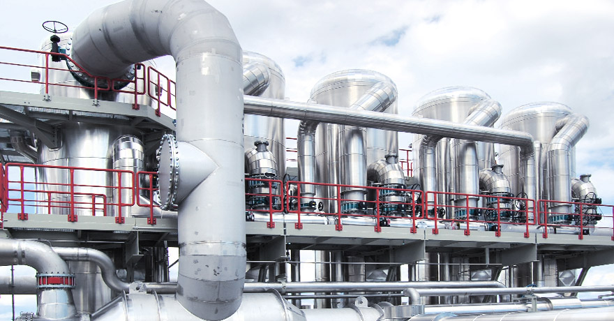 Gig-Karasek-Produkte-Eindampftechnik-Thermische-Bruedenverdichtung
