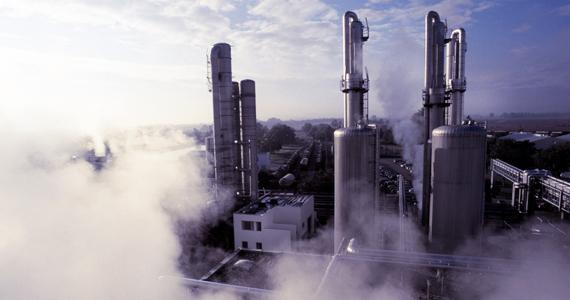 Gig-Karasek-Technologie-Destillation